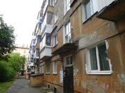 Продажа квартиры, Нижний Тагил, Ул. Энтузиастов - Фото 5