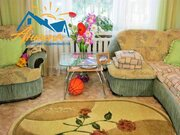 2 комнатная квартира в Обнинске, Королева 5