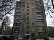 Квартира, ул. Ильича, д.56
