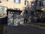 Помещение на первой линии, Университетский пр-кт (схи), Продажа торговых помещений в Волгограде, ID объекта - 800369436 - Фото 6