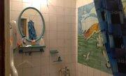 Продам 2-комн. квартиру 43.5 кв.м, Купить квартиру в Благовещенске по недорогой цене, ID объекта - 321825434 - Фото 4