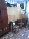 Сдам комнату в 2 комнатной квартире во Фрунзенском районе на ул. ., Аренда комнат в Ярославле, ID объекта - 701064203 - Фото 3