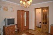 Комната в 2-комнатной квартире сдается, Аренда комнат в Черкесске, ID объекта - 700836975 - Фото 2