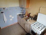 Однокомнатная квартира 33 кв.м. в п. Нагорное Пушкинского района - Фото 2