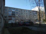 2 300 000 Руб., 3-комнатная квартира Емельянова ул., Купить квартиру в Калининграде по недорогой цене, ID объекта - 318506698 - Фото 15