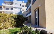 169 000 €, Прекрасный 3-спальный Апартамент c большим садом в Пафосе, Купить квартиру Пафос, Кипр по недорогой цене, ID объекта - 319423447 - Фото 4