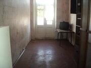 Продается комната в Центре - Фото 3