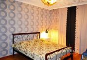 Купить квартиру ул. Курчатова