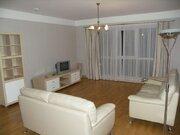 Продажа квартиры, Купить квартиру Рига, Латвия по недорогой цене, ID объекта - 313136502 - Фото 1