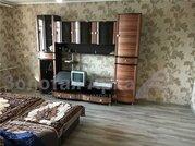 Продажа квартиры, Северская, Северский район, Ул. Ленина