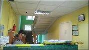 Продажа здания., Продажа помещений свободного назначения в Москве, ID объекта - 900382915 - Фото 3