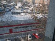 1 550 000 Руб., Продам 4-х комнатную квартиру в заводском р-не, Купить квартиру в Саратове по недорогой цене, ID объекта - 326206580 - Фото 10