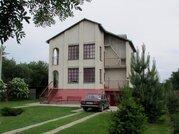 Загородный дом вблизи г. Витебска. - Фото 3