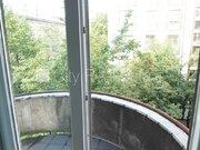 Продажа квартиры, Улица Томсона, Купить квартиру Рига, Латвия по недорогой цене, ID объекта - 309744136 - Фото 20