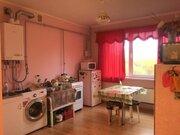 Продажа квартиры, Запрудня, Талдомский район, Ул. Калинина - Фото 1