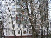 Продажа квартиры, м. Войковская, Михалковский 3-ий пер.