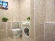 1 комнатная квартира в ЖК Каменный ручей - Фото 2