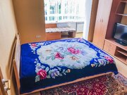 Продам квартиру с видом на горы и море в Партените. - Фото 2