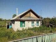 Продажа дома, Коб-Покровка, Благоварский район, Ул. Центральная - Фото 2