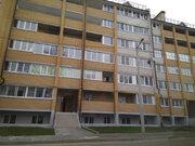Владимир, Центральная ул, д.5а, 3-комнатная квартира на продажу