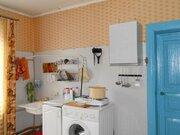 Дом в деревне Мокрое Гусь-Хрустального района - Фото 2