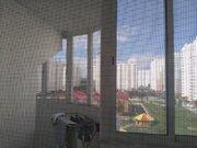 2 950 000 Руб., Продается 3-к Квартира ул. Вячеслава Клыкова пр-т, Купить квартиру в Курске по недорогой цене, ID объекта - 321716285 - Фото 7
