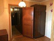 Продам 3-к квартиру, Белоозерский, улица 60 лет Октября 6 - Фото 3