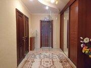 Продажа: Квартира 3-ком. Патрисы Лулумбы 58