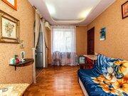 Продажа трехкомнатной квартиры на улице Тургеневское шоссе, 17 в ауле .