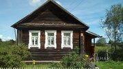 Продажа дома, Вышневолоцкий район - Фото 2