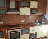 Квартира, ул. Белинского, д.35