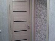 Продам квартиру в новом кирпичном доме, Купить квартиру в Нижнем Новгороде по недорогой цене, ID объекта - 322311921 - Фото 4