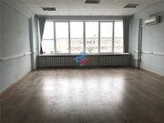 Офис 1030 м2 в центре, Аренда офисов в Уфе, ID объекта - 600928534 - Фото 6