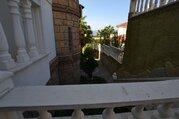 Вилла в Турции в алании турция 6 комнат 4 этажа, Продажа домов и коттеджей Аланья, Турция, ID объекта - 502543218 - Фото 42