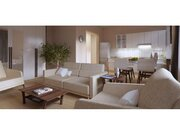 Продажа квартиры, Купить квартиру Рига, Латвия по недорогой цене, ID объекта - 313153015 - Фото 1