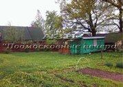 Щелковское ш. 30 км от МКАД, Корпуса, Дом 85 кв. м - Фото 4