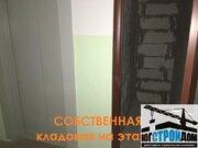 1-к квартира, 27 м, 7/10 эт. - Фото 3