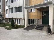 Продам 2-к квартиру, Ессентуки город, Никольская улица 21к2 - Фото 1