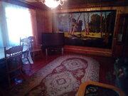 Продажа жилого дома в центральном округе Курска, Продажа домов и коттеджей в Курске, ID объекта - 502465959 - Фото 12