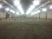 Аренда помещения пл. 1237 м2 под склад, , офис и склад м. Войковская в .