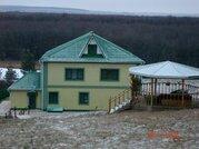 Продажа дома, Сергачский район - Фото 2