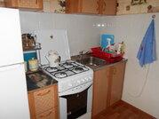 2-комнатная в районе ж.д.вокзала, Продажа квартир в Омске, ID объекта - 322051847 - Фото 13