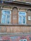 Продажа дома, Нижний Новгород, Ул. Максима Горького