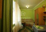 Аренда комнат в Тюмени