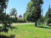 Продается земельный участок в селе Сосновка Озерского района МО - Фото 3