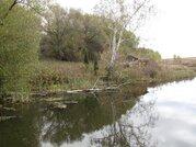 Продается земельный участок в д. Никольское Зарайского района МО - Фото 2