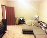 2-комнатная квартира на Летной 12 - Фото 4