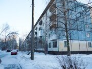1-комн. кв-ра ул. Карпинского д.21. - Фото 1