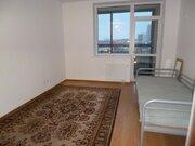 Сдается 1-комнатная квартира на ул. Шаумяна 87, Аренда квартир в Екатеринбурге, ID объекта - 319939112 - Фото 2