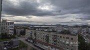 Продажа квартиры, Мурманск, Улица Виктора Миронова